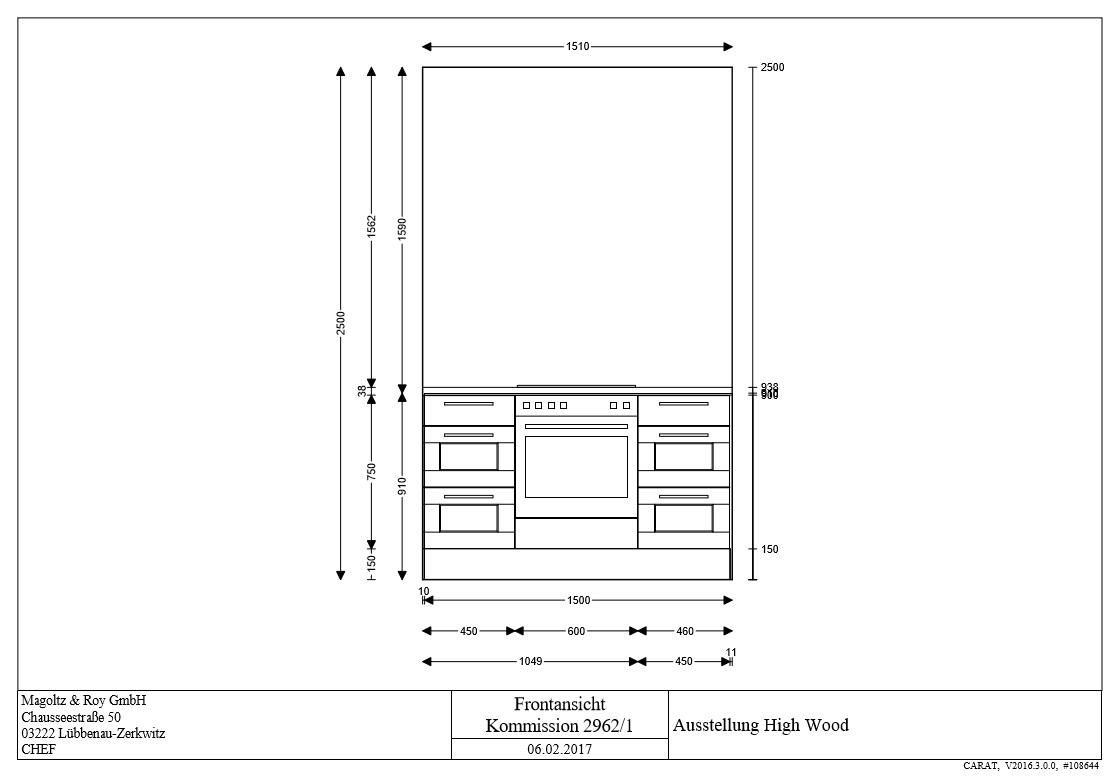 k chenabverkauf search result. Black Bedroom Furniture Sets. Home Design Ideas