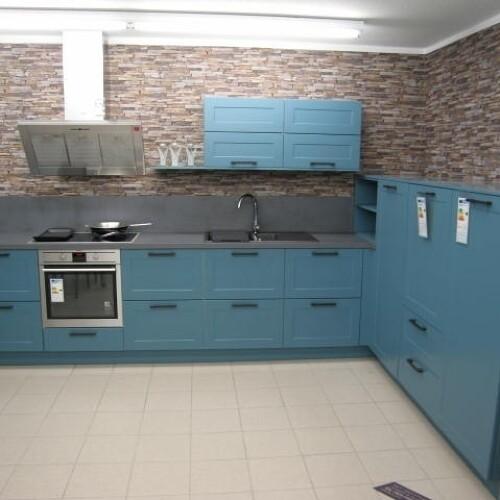 Küchenabverkauf - Search
